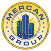 Mercan Group Logo